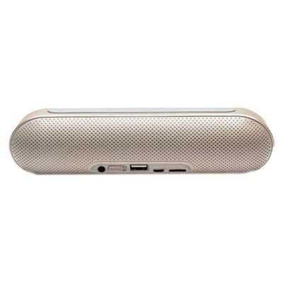 Better Sound Better Quality S812 Valo Kini