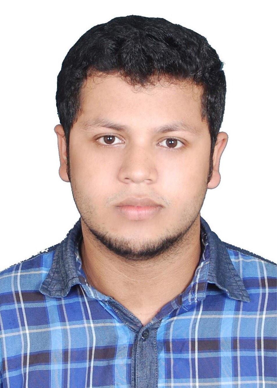 Sharif-Hossain-Rony